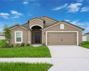460 Kensington View Drive, Winter Haven image
