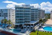 3550 S Ocean Boulevard Unit #4c, Palm Beach image