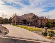 4997 Carefree Trail, Parker image