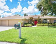 5584 Oak Grove Court, Central Sarasota image