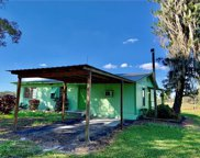3376 State Road 62, Bowling Green image