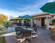16032 W Poinsettia Drive, Surprise image