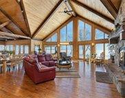 4412 Camper Landing Road NW, Cass Lake image