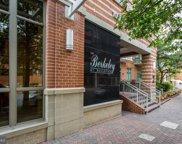 1000 Randolph  N Street Unit #207, Arlington image