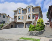 443 Wilfred Terrace, Cliffside Park image