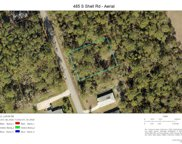 485 S Shell Road, Deland image