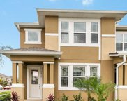 8812 Herencia Alley Unit LOT 91, Windermere image