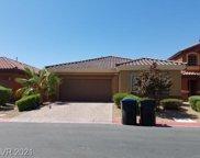 323 Caneflower Court, North Las Vegas image