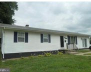305 Little Kidwell Ave  Avenue, Centreville image