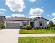 11673 Brighton Knoll Loop, Riverview image
