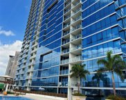 555 South Street Unit 3010, Honolulu image