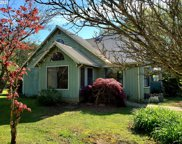 195 Klooster  LN, Canyonville image
