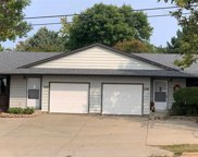 1504 and 1506 E 57th St, Sioux Falls image
