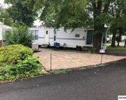 4229 Parkway Lot #065, Gatlinburg image