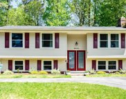 9630 Kendrick  Road, Chesterfield image