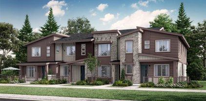 7486 W Asbury Lane, Lakewood