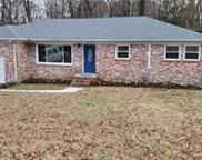 1607 Ronald Drive, Central Suffolk image
