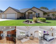 14765 Molluc Dr, Red Bluff image
