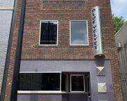 430 W Gilman St, Madison image