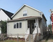 516 Emlyn Place, East Chicago image