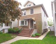 5837 W Peterson Avenue, Chicago image