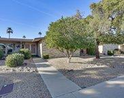 13315 W Desert Glen Drive, Sun City West image