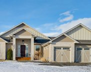2037 Spring Lake Drive, Rural Parkland County image