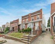 1156 81st Street, Brooklyn image