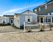 237-239 23rd Avenue, Seaside Park image