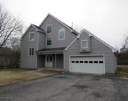1098 Indian Hill Road, Toms River image