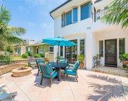 706     Larkspur Avenue, Corona Del Mar image