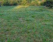 Lot 4 Plum Creek Rd, Taylorsville image