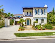 5310 Foxhound Way, Carmel Valley image