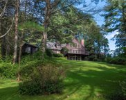 358 Country Club  Road, Avon image