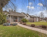 8840 W Duck Lake Dr., Garden City image