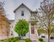 2301 Sundrop Drive, Glenview image