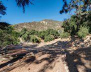 Camp Huntington Road, Altadena image