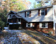 156 Mammoth Road, Londonderry image