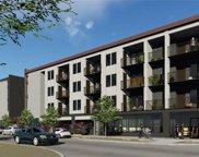 2877 W 52nd Avenue Unit 301, Denver image