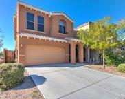 1629 W Satinwood Drive, Phoenix image
