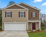113 Sweet Cherry Lane, Summerville image