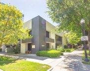 1030  G Street, Sacramento image