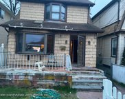 338  Clifton Avenue, Staten Island image