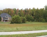 Lot 30 Belgian Drive, Archdale image