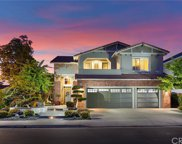 6451 Glenview Circle, Huntington Beach image