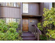 130 WESTBROOK  WAY, Eugene image