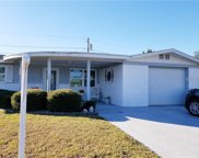2249 Peggy Drive, Holiday image