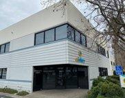 2489 Industrial Pkwy, Hayward image