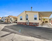 344 Magpie, Fountain Valley image