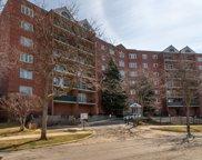 8580 W Foster Avenue Unit #303, Norridge image